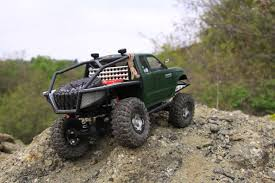 Axial SCX10 Honcho Review | RC Rock Crawlers Axial Scx10 Honcho Dingo Lot 2 Trucks 4 Tops Accsories And Review Ram Power Wagon Big Squid Rc Car Ax90059 Ii Trail Promo Commercial Youtube Rtr Jeep Cherokee First Run Impression 110 17 Wrangler Unlimited Crc Unboxed 2012 Cr Edition Upgrade Your Deadbolt With These Overview Videos Newb Amazoncom Yeti Score 4wd Trophy Truck Unassembled Off Of The Week 7152012 Truck Stop