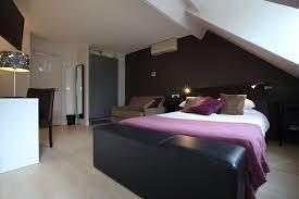 photo d une chambre chambre supérieure hôtel diana