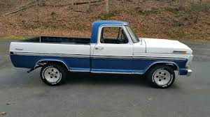72 FORD RANGER F100 SHORTBED 70 MUSTANG 351W 4 SPEED POWER STEERING ... 71 Ford F100 Trucks Pinterest Trucks And 1971 Ranger Xlt Classic For Sale Review Pickup Truck Ipmsusa Reviews First Start Drive Youtube W429 Walkaround A F250 Hiding 1997 Secrets Franketeins Monster Hot Ford 291px Image 4 977 Tpa V8 Small Block 390 Cid 3 Speed Manual Enthusiasts Forums 2wd Regular Cab Near Lewisville North Sale Classiccarscom Cc1121731