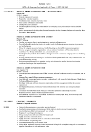 Medical Sales Manager Resume Examples Rep Sample Device ... Sales Engineer Resume Sample Disnctive Documents Director Monstercom Dental Representative Samples Velvet Jobs Associate Examples Created By Pros 9 Sales Position Resume Example Payment Format Creative Entry Level Outside And Templates Visualcv Medical Example Free Letter Best Livecareer Area Manager The Ultimate Guide To In 2019