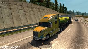 VOLVO VNL 2019 IN TRAFFIC 1.31 Mod For ETS 2 Tctrdshoot_353 Future Trucking Logistics Pds Eeering Cstruction Industrial Factoring For Trucking And Transportation Companies Factoringtc Tc046cartoonchristmas Elds Bruce Outridge Productions This Is What Its Like To Live As A Commercial Truck Driver Tccs Traing Program 20 Drivers On The Spookiest Thing Happen Them In Shapeshifter Media On Twitter 3d Truck Fleet Ready To Roll Out Selfdriving Startup Embark Raises 15m Partners With Mediumduty Update Winners Losers Overall Steady Growth Schmitz Cargobull Sko24l Fp 45 Thermoking Slxe300 Doubledeck