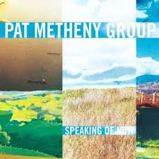 14 best pat metheny images on