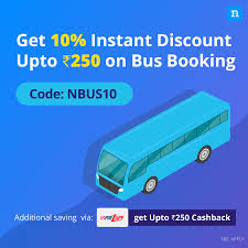 Niki Offers & Coupons | Bus Offers, Recharge Offers, Bill Payment ... Golden Coil Planner Detailed Review 1mg Coupons Offers 100 Cashback Promo Codes Aug 2526 Off Airbnb Coupon Code Tips On How To Use August 2019 Find Discount Codes For Almost Everything You Buy Cnet Dear Llie Archives Lemons Lovelys Noon Coupon Code Extra 20 G1 August To Book On Klook Blog The Best Photo Service Reviews By Wirecutter A New York Chatbooks Get Your First Book Free Pinned Discount Ecommerce Marketing Automation Omnisend