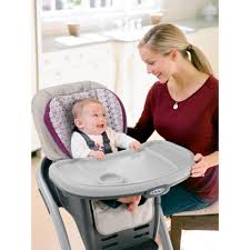 Graco Blossom 4-in-1 Roundabout High Chair Seating System Hauck Alphab 4 In 1 Highchair Lowchair Adult Chair Bouncer Cybex Lemo Wood High Round Table And Chairs Set 50 Lemo 4in1 Strolleria Fisherprice Total Clean High Details About Ingenuity Smartserve Baby Chairboostertray Ftoddlerkids Connolly With Swing Out Tray Toddler Booster Lissi Doll Set Smartserve Clayton Knuma Chair Roundhay West Yorkshire Gumtree Evenflo Quatore 4in1 Deep Lake