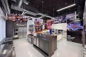 showroom cuisine showroom la cuisine international office photo glassdoor co uk