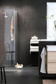 ikea bad badezimmer ikea modern design skandinavisch