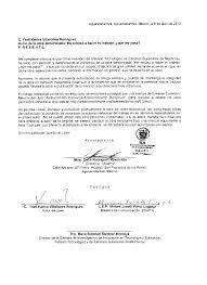 Pin Formato De Carta Poder Mexico Images To Pinterest
