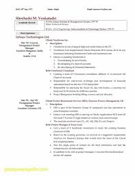 Federal Resume Builder Usajobs - Cablo.commongroundsapex.co Resume Sample Usajobs Gov New 36 Builder The Reason Why Everyone Realty Executives Mi Invoice And Usa Jobs Luxury Maker Free Application Process For Usajobs Altice Usa Jobs Alticeusajobs Federal Government Length Unique Example Usajobsgov Fresh Job Pro Excellent Template Templates For Leoncapers Federal Resume Builder Cablommongroundsapexco 20 Veterans Wwwautoalbuminfo Best Of Murilloelfruto