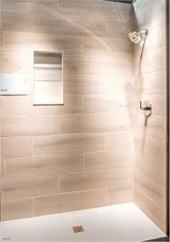 Home Ideas : Shower Tile Ideas Exciting Bathroom 2019 Part 22 ... Home Ideas Shower Tile Cool Unique Bathroom Beautiful Pictures Small Patterns Images Bathtub Pics Master Designs Bath Inspiration Fascating White Applied To Your Bathroom Shower Tile Ideas Travertine Bmtainfo 24 Spaces Glass Natural Stone Wall And Floor Tiled Tub Design For Bathrooms Gallery With Stylish Effects Villa Decoration Modern Top Mount Rain Head Under For Small Bathrooms And 32 Best 2019