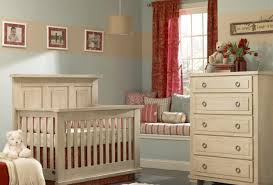 Babies R Us Dressers by Natart Crib 3 Piece Set In Cocoasimply Baby Furniture 403700