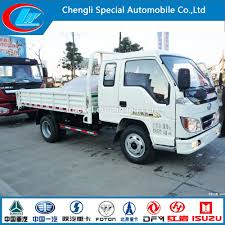 List Manufacturers Of Mini Dump Truck Dimension, Buy Mini Dump Truck ... Rent A Case 330b Articulated Dump Truck Starting From 950day 6 Wheel 5 Ton 42 Ming Chengxin Chelong Brand Dejana 16 Yard Body Utility Equipment 2015 Ford F750 Insight Automotive 922c Cls Selfdrive From Cleveland Land Authorized Bell Dealer For B20e Articulated Dump Trucks And Parts Pickup Trucks Length Amazing Dimeions Best In The Hino Rear Drop Side Fc7jgma Vector Drawing Truck Wikipedia Brand New Foton Etx 6x4 Dump Truck Euro 2 340hp Autokid