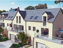 vente maison 3 pièces erquy 22430 à vendre 3 pièces t3 60 m