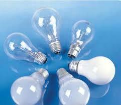 incandescent light bulbs b22 e27 75w 220v pila bulb buy