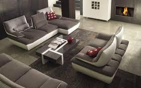 magasin de canapé château d ax magasin de meubles 4 zone d aménagement concerté