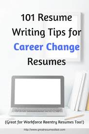 101 Resume Writing Tips For Career Change Resumes - Resume Summary For Career Change 612 7 Reasons This Is An Excellent For Someone Making A 49 Template Jribescom Samples 2019 Guide To The Worst Advices Weve Grad Examples How Spin Your A Careerfocused Sample Changer Objectives Changers Of Ekiz Biz Example Caudit