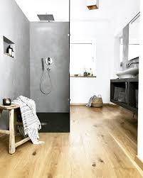9 frische ideen für wände in betonoptik solebich de