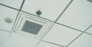 Drop Ceiling Vent Deflector by Air Deflectors For Ceiling Vents Home Design Ideas