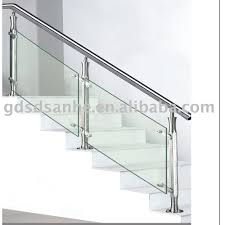 Railing Banister Handrail Baluster Balcony Balustrade JQ-8118 Amazoncom Hipiwe Safe Rail Net 66ft L X 25ft H Indoor Balcony Better Than Imagined Interior And Stair Wood Railing Spindles For Balcony Banister70260 Banister Pole 28 Images China Railing Balustrade Handrail 15 Amazing Christmas Dcor Ideas That Inspire Coo Iron Baluster Store Railings Glass Balconies Frost Building Plans Online 22988 Best 25 Ideas On Pinterest Design Banisters Uk Staircase Gallery One Stop Shop Ultra