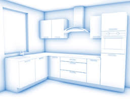 hauteur plan de travail cuisine ikea plan cuisine ikea innovative meuble avec de travail grenoble 12 3d