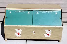 wood free toy box plans chalkboard pdf plans