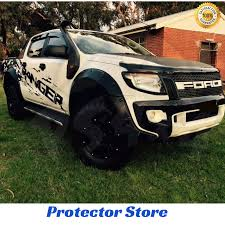 FORD RANGER RANGER STICKER KIT SWAGE DECAL KIT VINYL WRAP BLACK Trokiando Pemex Decals For Chevy Gmc Ford Trucks Stickers 1399 For Set Of Ford Raptor Truck Side Bed Die Cutvinyl Decals Ranger Sticker Kit Swage Decal Vinyl Wrap Black Free Shipping 1pc Hood Bonnet Wars Bantha Graphic Vinyl Car Stickers Vinyl Windshield Banner Decal Fits F350 Super Duty 1934 Hot Rod Pickup By Teemack Redbubble Funny Truck Saying And Quotes Page 2 Slammed Ranger Single Cab Sticker 25 X 85 Ranger Side Stripe Sticker Racing Stripes Body Kit Destorder Us Flag Product Raptor Svt F150 Bedside Predator Graphics