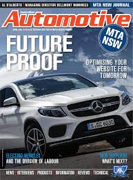 MTA NSW Journal April 2016 By Vacc - Issuu First Class Traing Centre Pradia Facebook Mta Bus Orion Vii Cversion From Hybrid To Diesel Regional Nyc Proterra Battery Transit Pinterest The Trouble With Creating A New Operations Heavy Wrecker Towing A Bx15 In Mott Haven Sage Truck Driving Schools Professional And Mack Tow New Flyer D60hf 5615 To Grand Ave Driver Killed After Being Crushed By On I475 Vi Police Put Baltimore City Students Ontrack For Success Hundreds Mourn Bus Driver Killed In Stolen Truck Crash Mva School Not Video Shows Empty Rolling Backward Before Slamming Into Cars