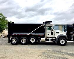 Used Ford F450 4x4 Dump Truck For Sale Or Yellow And Tri Axle ... Used Car Craigslist Awesome Richmond Va Cars Trucks And By Owner Best East Bay Andrew Clarke On Twitter When Your Friends Try To Sell Truck Vehicles For Sale For In Information 2019 20 Six Alternatives You Should Know About Curbed Dc Image Of Truck Vrimageco News Of New Release Dallas Tx And By 1920 Find Diesel Trucks Sale Archives Copenhaver Cstruction Inc Ford Ranger 25 Best Craiglist Lovely Pulaski Tn
