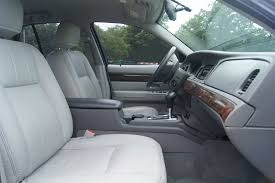 Mercury Grand Marquis Questions - IS A 2002 MGM LSE RARE? - CarGurus Toyota Tacoma Center Console Organizer 2016 Present The Top 4 Things Chevy Needs To Fix For 2019 Silverado Speed 2015 Chevrolet Suburban S Elgin Schaumburg Biggers Autoandartcom Gmc Pickup Truck Suv New Front Amazoncom Drive Car Garbage Can Best Auto Trash Bag For Litter Console Organizer Ram Rebel Forum Ccram20fs Dodge 20 Widebody Floor Shift Troy Products 1500 5 Interior Features We Love Interior With Video 5th Gen Rams Compare Rampage Bench Seat Vs Minivan Etrailercom 2018 Titan Xd Accsories Nissan Usa