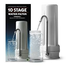 Brita Under Sink Water Filter by Under The Sink Water Filter Systems Best Sink Decoration