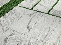 marvel pro porcelain stoneware outdoor floor tiles marvel pro