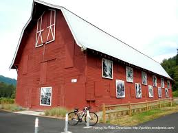 Maltby-Mount Vernon Century Bike Ride - Washington BikesWashington ... Motorcycle Mania Bills Old Bike Barn Houses One Mans Vast Timeless And Personal Fall Wedding At The Ruins Kellum Valley Red Road News Reviews Photos Madison Bcycle On Twitter On The Last Day Of My Bike 303 Best Vlos Femmes Images Pinterest Famous Men Florence Oshd Revolving Museum Bikes Fitness 2017 Pedal 509 Cycles Green Bay Wisconsin Fatbikecom Specialized Riprock Expert 24 Review By Andy Amstutz Ebay Honda Big Red Trx 300 Classic Farm Quad Atv 4x4 Barn