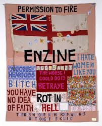 Tracey Emin My Bed by Tracey Emin Born 1963 Tate