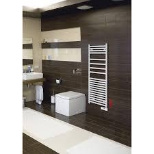 radiateur seche serviettes acova 500 w 200 lm travaux