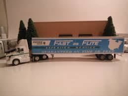 Ho 1/87 Tonkin Volvo Trailer Truck Reimer Express Custom #special ... Ho 187 Tonkin Prostar Sleeper Trailer Truck Frito Lay Custom Highway Replicas Replica Vehicles Stater Bros Track And 153 Scale Collectors Weekly Trucks N Stuff Youtube Big Rigs Dcp Post Them Up Page 3 Hobbytalk Sd Series 1 Set Of Lil Toys 4 Boys Speccast 2 55 Best Freightliner Images On Pinterest Cat 150 Scale 988k Wheel Loader Tr10001 Catmodelscom Red Diecast Collection Sword Twh Wsi Norscot Berrand Pazzan 164 Old Motor Facebook Peterbilt 579 With 63