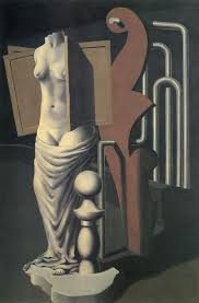 la chambre d 馗oute magritte 10 best reich 1980 images on rene magritte surrealism