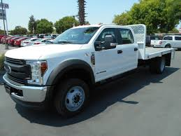 New 2018 Ford F-550 Flatbed For Sale In Corning, CA | #53970 2017 Ford F550 Lariat Custom Hauler Body Youtube Super Duty Drw Xl 4x4 Truck For Sale In Pauls Valley Used F550xl Dump Trucks Year 2004 Price 19287 For Sale 2008 At Dave Delaneys Columbia 1999 Dump St Cloud Mn Northstar Sales 2016 Chassis Regular Cab 4 Wheel Drive 35 Yard New Indianapolis In 2010 Boca Raton Fl 5003448985 Cmialucktradercom 2006 Single Axle Powerstroke 60l F 550 Walkaround 2018 Super Duty Xlt Na In Waterford 21269w Flatbed Corning Ca 53970
