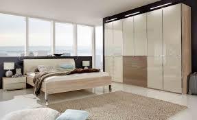 schlafzimmer shanghai wiemann
