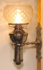 Ebay Antique Kerosene Lamps by Welcome To The Lampworks Www Thelampworks Com