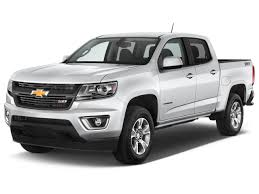 Chevrolet Colorado Accessories | AutoEQ.ca - Canadian Auto ...
