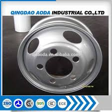 Heavy Truck Truck Stainless Steel Wheel Rims 24 Inch - Buy Steel ... Wheel Trim Stainless Trims And Inserts Wide Range Available To China Cheap Price Trailer Steel Rims Truck Wheels 22590 Reasons Choose An 8 Lug For Your Ford Set 4 16 Vision 85 Soft Gloss Black 16x8 6x55 6 Lotour Brand 195x675 195x750 Buy Vintiques Power Care 10 In X 234 Replacement Hand Trucksh Alinum Suppliers Toyota Hilux Of Tyres High Quality Tubelee Alloy Vs Beauty The Beast Amazoncom 17 Silverado Tahoe Yukon Sierra Chrome Rim
