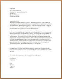 exemple lettre de motivation cuisine 6 lettre de motivation cuisinier format lettre