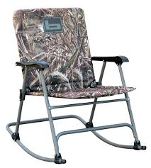 Banded Rocking Chair Buy Hunters Specialties Deluxe Pillow Camo Chair Realtree Xg Ozark Trail Defender Digicamo Quad Folding Camp Patio Marvelous Metal Table Chairs Scenic White 2019 Travel Super Light Portable Folding Chair Hard Xtra Green R Rocking Cushions Latex Foam Fill Reversible Tufted Standard Xl Xxl Calcutta With Carry Bag 19mm The Crew Fniture Double Video Rocker Gaming Walmartcom Awesome Cushion For Outdoor Make Your Own Takamiya Smileship Creation S Camouflage Amazoncom Wang Portable Leisure Guide Gear Oversized 500lb Capacity Mossy Oak Breakup