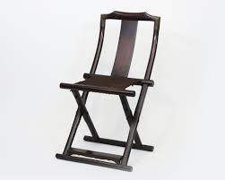 A Black Wood Folding Chair – Old House Gallery – Macau Set Of Six Italian Iron Leather Folding Chairs Circa 1950 Fniture Pair Wood Inessa Stewarts Antiques Millwards Wooden Chair Anthology Vintage Hire Worldantiquenet Old And Danish Made Iron Wood Garden Folding Chair Manssartoux Stock Robinia Spring Outdoor In Fiam Amazoncom Biscottini 2 Antique Handicrafts Directors Style With Frame Sturdy French And Vinterior Antique French Folding Chair Bi3 Portable Seating Multipurpose For