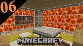 die azurblaue steppe quest builders 2 gameplay 125