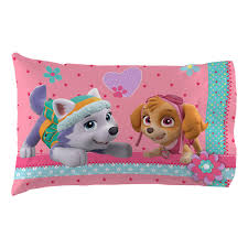 Kitchen Curtains Walmart Canada by Kids Bedding Sets U0026 Children U0027s Bedding For Toddlers At Walmart
