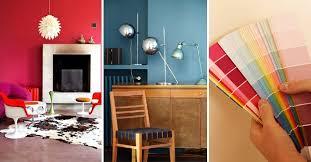 couleur pour bureau couleur mur bureau maison best couleur mur bureau with couleur mur