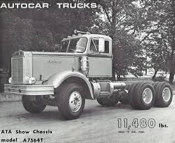 Autocar A Series, B Models (Commercial Vehicles) - Trucksplanet Autocar Truck Ad Cd 70 Different Ads 1937 To 1948 Peterbilt Dump For Sale Craigslist Or Walmart With Used Mack This Guy Has A Cool Old Truck Page 4 The Truckers Forum Adam Burck Pebizbuilder Twitter Semi Aths Hudson Mohawk Youtube Antique Club Of America Trucks Classic Type U 2nd Series Commercial Vehicles Trucksplanet An Story Tow411 19 For 1967 Little Audreys Color Big Trucksautocar Pinterest Biggest