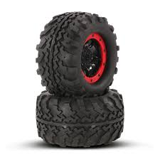 2Pcs AUSTAR AX-3012 155mm 1/8 Monster Truck Tires With Beadlock ... Traxxas Summit Gets A New Look Rc Truck Stop 4wd 110 Rtr Tqi Automodelis Everybodys Scalin For The Weekend How Does Fit In Monster Scale Trucks Special Available Now Car Action Adventures Mud Bog 4x4 Gets Sloppy 110th Electric Truck W24ghz Radio Evx2 Project Lt Cversion Oukasinfo Bigfoot Wxl5 Esc Tq 24 Truck My Scale Search And Rescue Creation Sar