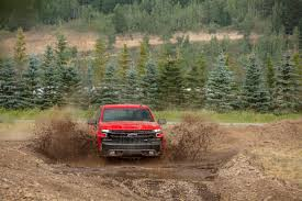 2019 Chevy Silverado Pickup Is Humongous, Showing Americans ... 2017 Chevrolet Colorado Z71 Small Doesnt Mean Without Nerve 7 Hot Cars You Can Buy In Mexico But Not The Us 2019 Silverado 1500 Driven Longer Lighter More Fuel 2018 Truck Model Information Salem Or Urturn The Cruzeamino Is Gms Cafeproof Truth Indepth Review Car And Driver Vehicle Dependability Study Most Dependable Trucks Jd Power Ford Ranger Looks To Capture Midsize Pickup Truck Crown 2011 Photos Informations Articles Bestcarmagcom Gets 27liter Turbo Fourcylinder Engine