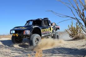 FOX Captures Its 10th Straight SCORE Desert Series Trophy Truck ... Mango Racing Jimco Trophy Truck Racedezertcom Spec Hicsumption High Score Bmw X6 Motor Trend 2012 By All German Motsports Top Speed Inc Posts Facebook Worldwide Domination Rd 2013 Rc Garage Ford Raptor Tt Replica Custom Moto Verso Roll Cage Off Road Classifieds Jimcobuilt No 1 Chassis This Is Nearly An Unlimited Class